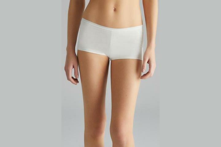 sudem underwear - products